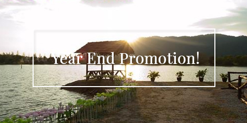 Marina Island Pangkor Resot Hotel - Perfect destination for pleasure located at Marina Island Pangkor, Perak. Special offer in on going now!